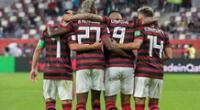 Al fallecimiento del histórico masajista del Flamengo, se le suman los resultados de las pruebas realizadas a futbolistas y personal del club.