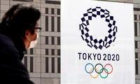 Organizadores de Tokio 2020 aseguran que trabajos siguen adelante.