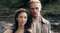 "FOX Premium presenta el final de temporada de ""Outlander"""