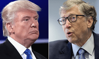 Gates indicó que algunos líderes globales no tomaron las medidas necesarias ante la nueva pandemia, según The Wall Street Journal.
