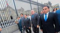 Podemos Perú propone el retiro de fondos de la ONP