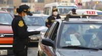 Pase vehicular: consulta cómo solicitar y renovar pase vehicular de libre tránsito con placa