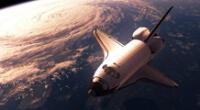 El X-37B se inició en 1999 por parte de la NASA.
