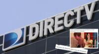 Cierre de DirecTV en Venezuela se suma a la problemática existente en estos tiempos.