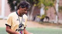 Pobladores pidieron que los futbolistas y Juan Carlos Bazalar, que dieron positivo a Covid-19, sean desalojados.