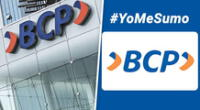 El BCP entregará 760 soles a más de 150 mil peruanos.