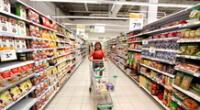 Conoce los horarios de atención de distintos supermercados en el Callao