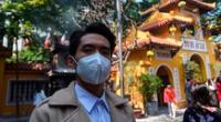 Vietnam se convierte en uno de los países que no registra muertes por Covid-19.