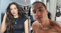 Nesty amenaza a hombre que acosó sexualmente a Mayra Goñi