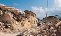 A diferencia de los terremotos que ocurren sin previo aviso, hay algunos peligros naturales que pueden conocerse anticipación.