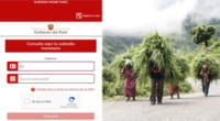 Bono rural: Verifica AQUÍ si accedes al subsidio monetario de 760 soles.