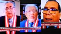 El Poder Judicial realizó cerca de 20 mil audiencia virtuales durante la cuarentena
