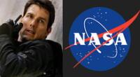 El jefe de la agencia gubernamental estadounidense informó que la producción se realizará en la Estación Espacial Internacional.