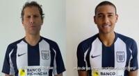 Video del club Alianza Lima fue compartido en sus redes sociales.