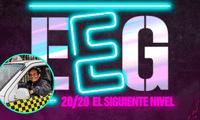 'EEG' creó un sorteo donde buscarán beneficiar a transportistas que vivan en Lima Metropolitana.