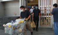 Horario de atención de supermercados en Callao: Tottus, Plaza Vea, Metro, Wong, Makro, Mass, Vivanda, Minka y Tambo
