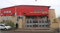 Poder Judicial de Lima Sur convirtió la pena efectiva por trabajo comunitario contra dos asaltantes