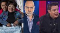 Zoila Garcia desmiente a Beto Ortiz