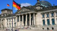 Gobierno de Alemania hace donativo a Perú.