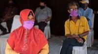 Ministro de Indonesia es duramente criticado por sus comentarios respecto a las mujeres.