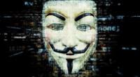 Anonymous reaparece tras la muerte de George Floyd a manos de policias.