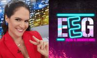 La periodista de Latina aseguró que tiene sentido que hayan sacado pase de tránsito así puesto que chicos reality trabajan en televisión.