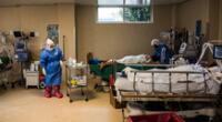 Defensoría se pronuncia sobre cobros de pruebas de clínicas privadas.