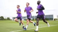 El club inglés espera pérdidas por 251 millones de dólares
