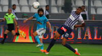 La ADFP señala que médicos de los clubes no están de acuerdo con retorno de la Liga 1
