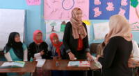 En 2008 se prohibió la extracción de genitales en Egipto.
