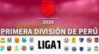 Liga 1 prevista para el 31 de julio.