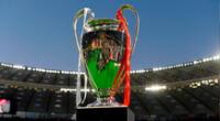 Champions League se reanuda en agosto.