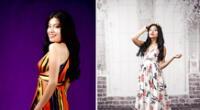 Wendy Sulca emociona a fans tras revelar que volvería a cantar 'La tetita'.