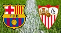 Sigue todas las incidencias del Barcelona vs. Sevilla por El Popular | Foto: OkDiario