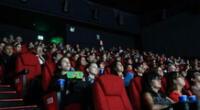 Cines y bares aún no podrán reabrir sus puertas, anuncia Ministerio de Producción.