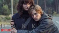 En el tráiler de Dark temporada 3 vemos imágenes de lo que fue el fin de su ciclo 2, además de sucesos nuevos: la llegada de tres nuevos personajes a la historia.