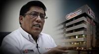 Presidente del Consejo de Ministros criticó fuertemente a las clínicas que realizan cobros excesivos a pacientes con coronavirus.