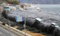 Un potente terremoto sacudió a México y hay alerta de tsunami.