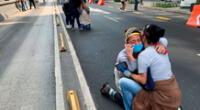 Se registran más de 140 réplicas tras terremoto en México.