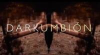 Darkumbión, la cumbia de Dark
