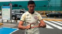 Espera  Alonso no tener dificultades en el reinicio del torneo