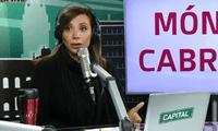 La fiscal del caso no consideró probatorio el video de seguridad del asalto y dejó el libertad a los criminales que encañonaron a Mónica Cabrejos.