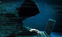 Hackers roban 36 mil dólares a comerciante
