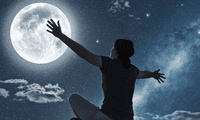 Conoce los cuatro mejores rituales para realizar durante la