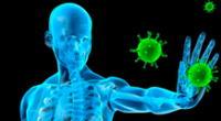 Inmunidad mediada por células T.