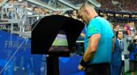 El Mundial de Qatar sería el primero en tener robots.