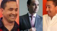 Usuarios felicitan a Roberto Martínez por el Día del Maestro ¿Por qué?