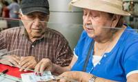 ONP cronograma de pagos julio 2020: cómo saber cuándo me toca cobrar mi pensión