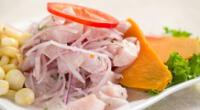 La gastronomía peruana es valorada en todo el mundo.