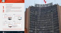 Corte de Lima puso en funcionamiento sistema de citas electrónicas para las Mesas de Partes